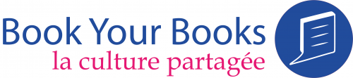Le blog de Book Your Books