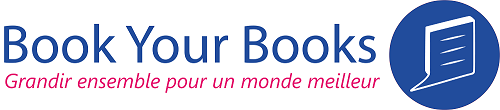 Blog de Book Your Books